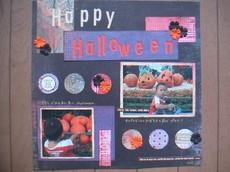 Happyhalloween_1