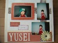 Yusei_3